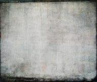 tła textural retro Zdjęcie Stock
