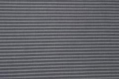 tła tkaniny horyzontalna linia Fotografia Royalty Free