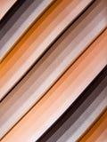 tła tkaniny tekstura Fotografia Stock