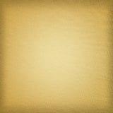 tła tkaniny tekstura Fotografia Royalty Free