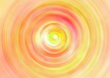 tła twirl Fotografia Royalty Free