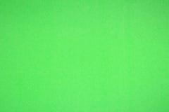 tła zielonego papieru miejsca tekst twój Zdjęcie Stock