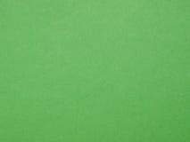 tła zielonego papieru miejsca tekst twój Fotografia Royalty Free