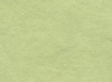 tła zielonego papieru miejsca tekst twój Fotografia Stock