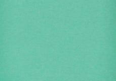 tła zielonego papieru miejsca tekst twój Zdjęcia Stock