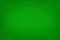 tła zielonego papieru miejsca tekst twój Obraz Stock