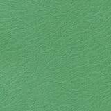 tła zielonego papieru miejsca tekst twój Obrazy Stock