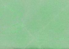 tła zielonego papieru miejsca tekst twój Obrazy Royalty Free