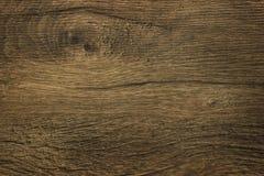 tła zmroku wektoru drewno Zdjęcia Royalty Free