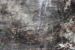tła zmroku wektoru drewno Obrazy Stock