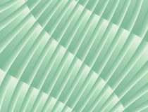 stock image of  textured abstract curves and lines geometric diagonal background design soft green white