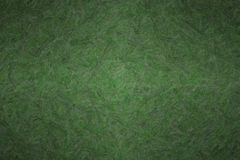 stock image of  abstract illustration of dark jungle green textured impasto background, digitally generated.