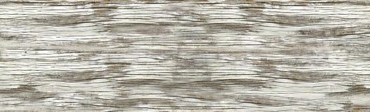 stock image of  aged wood