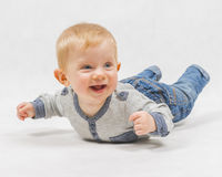 stock image of  baby