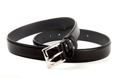 stock image of  belt