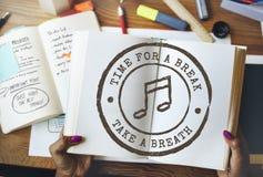 stock image of  break leisure freetime weekend concept