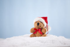 stock image of  christmas decoration