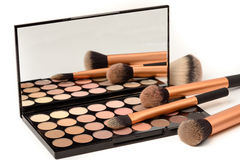 stock image of  cosmetic