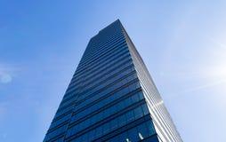 imagine stock despre  detalii birou construirea afaceri clădiri orizontul c cu albastru moderne arhitectura mare tehnologie