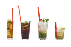 stock image of  drinks