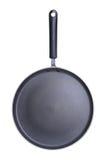 stock image of  frying pan
