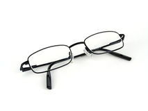 stock image of  glasses