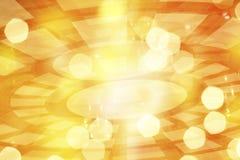 stock image of  hi-tech background