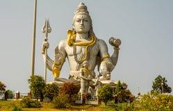 stock image of  india landscapes. gokarna, murudeshwara.