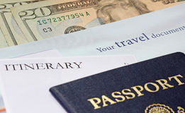 stock image of  international travel