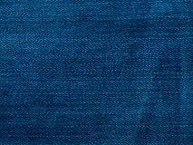 stock image of  jeans texture