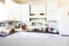 stock image of  kitchen