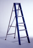 stock image of  ladder