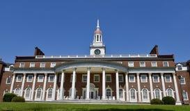stock image of  law school