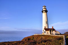stock image of  light house