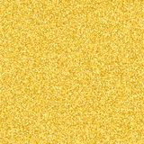 stock image of  luxury background of gold glitters. gold dust sparkle. gold texture for your design. small golden confetti. the golden glow. vecto