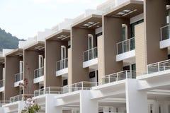 stock image of  luxury home