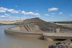 stock image of  namibia