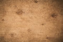 stock image of  old grunge dark textured wooden background,the surface of the old brown wood texture
