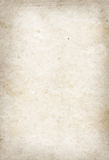 stock image of  old parchment paper texture