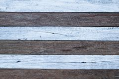 stock image of  old wooden,wooden backgrounds