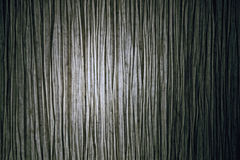 stock image of  paper background
