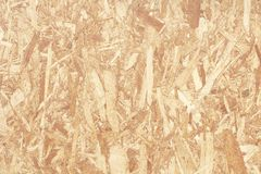 stock image of  plywood board texture in natural patterns with high resolution, wooden grained background.