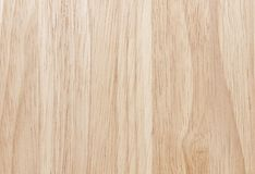 stock image of  plywood surface in natural pattern, wooden grained texture background.