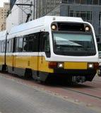 stock image of  rapid transit