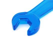 stock image of  repair tool
