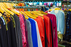 stock image of  retail shopping sale