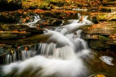 stock image of  river falls