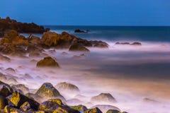 stock image of  shores of dakar