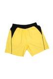 stock image of  shorts