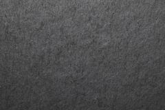 stock image of  slate plate background